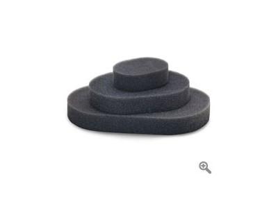 V.A.C.® GranuFoam™黑色敷料