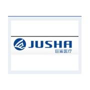 南京巨鲨商贸有限公司