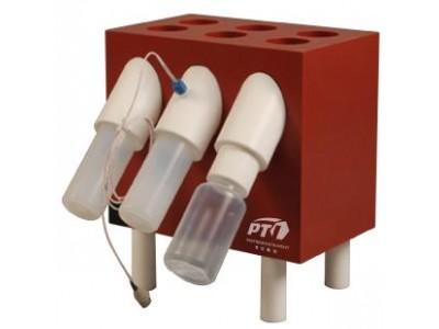 酸纯化仪CleanAcids CA3.125