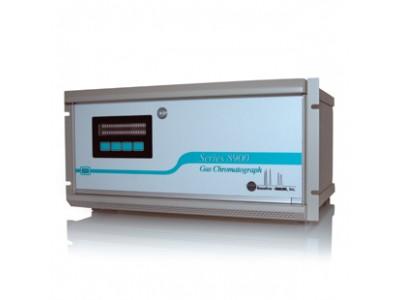 8900定制型 在线气相色谱仪