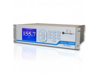 9000型 在线气相色谱仪