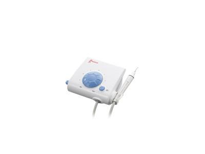 超声洁牙机UDS-B