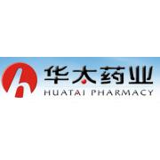 江西华太药业有限公司