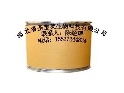 青霉素V钾