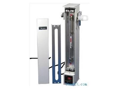 AT-330型色谱柱恒温箱