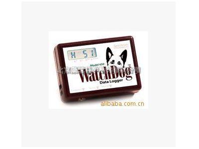 Watchdog温湿度记录仪