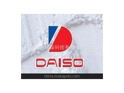 DAISOGEL SP-100-P系列硅胶填料