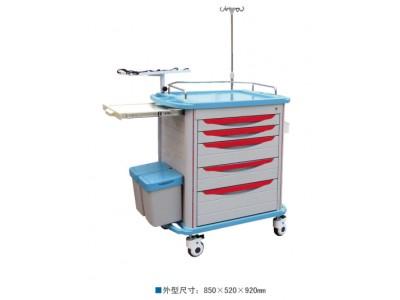 DR-743ABS麻醉车ABS急救车