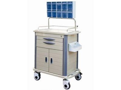 DR-738ABS麻醉车