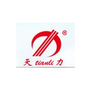 江苏天力医疗器械有限公司