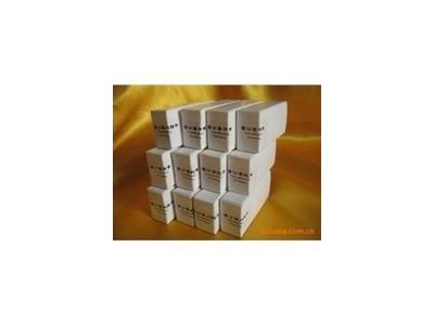 雷公藤单体系列标准对照品