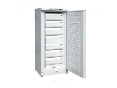 -40℃立式低温保存箱(低温冰箱)