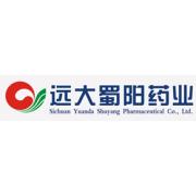 四川远大蜀阳药业股份有限公司