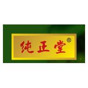 广西纯正堂制药厂