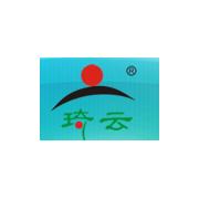 四川琦云药业有限责任公司
