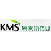 黑龙江康麦斯药业有限公司