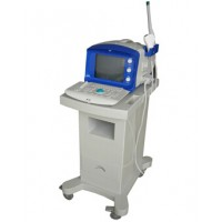 供应HD-318A凸阵便携式B超