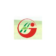 荆州金海药业有限公司