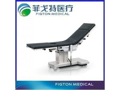 电动外科手术床