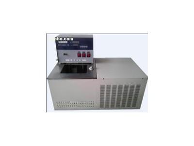 磁力搅拌低温恒温槽-低温恒温槽厂家
