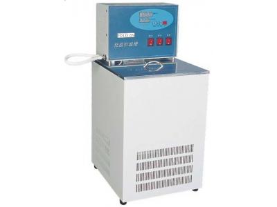 大开口低温恒温槽-低温恒温水槽厂家