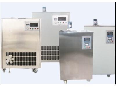 标准恒温水槽-检定专用恒温槽
