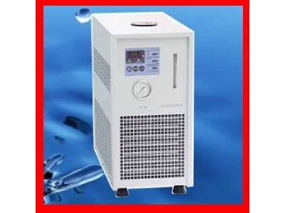 配套普析通用原子吸收用冷水机