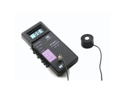 UV-A型紫外辐照计(单通道)厂家电话
