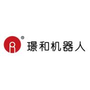 上海璟和技创机器人有限公司