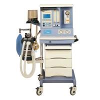 供应普及型多功能麻醉机(含呼吸机)