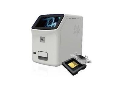QuantStudio 3D数字PCR系统英文名称:QuantStudio 3D国产/进口:进口产地/品牌:美国/life technologes型号 :QuantStudio 3D询价QuantSt