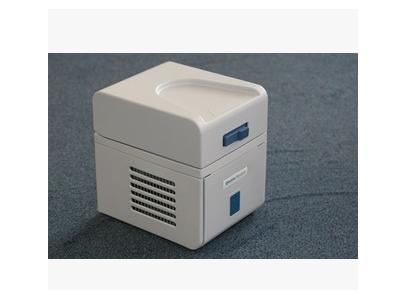 S-48卫星PCR仪