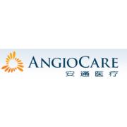 上海安通医疗科技有限公司