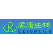 上海睿康生物科技有限公司