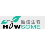 上海皓信生物科技有限公司