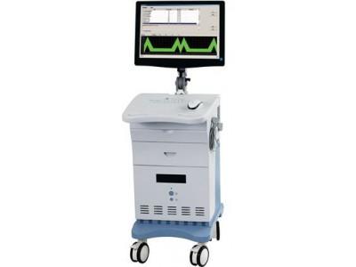 AM1000B生物反馈盆底康复治疗仪