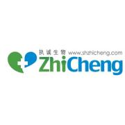 上海纽克生物技术有限公司