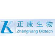 上海正康生物科技有限公司