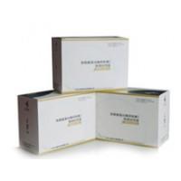 细菌性阴道病BV检测仪及配套试剂/江元医疗对外招商