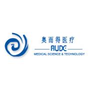 上海奥而得医疗科技发展有限公司