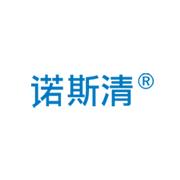 上海诺斯清生物科技有限公司