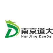 南京道大药业有限公司