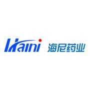 扬子江药业集团上海海尼药业有限公司
