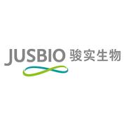 骏实生物科技(上海)有限公司