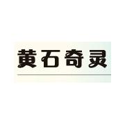 黄石奇灵药业有限公司