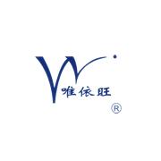 江苏海宏制药有限公司