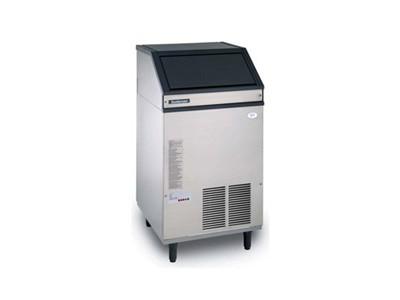 斯科茨曼雪花制冰机