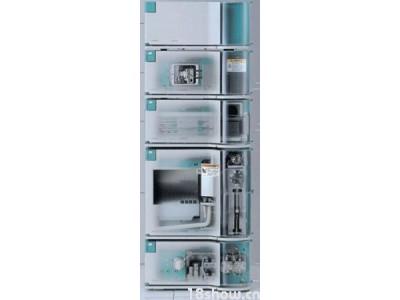 日立L-2000液相色谱仪氘灯