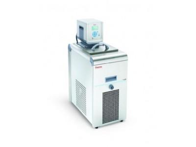 SC 100-A 28 恒温水浴赛默飞世尔科技