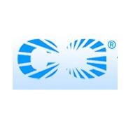 上海辰光医疗科技股份有限公司